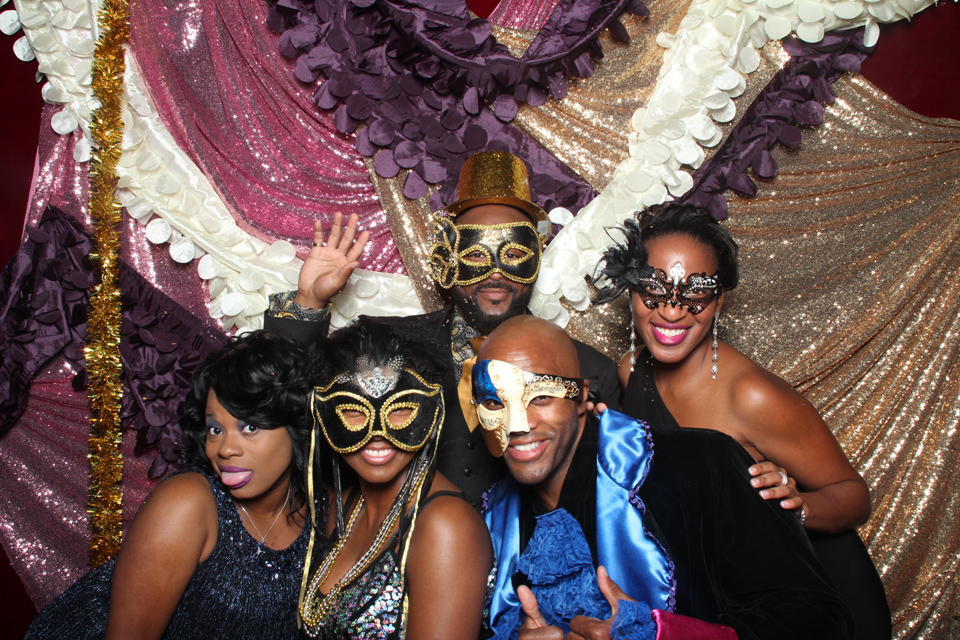 2015Oct24-MasqueradeBall-011